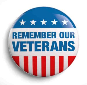 rememberourveterans